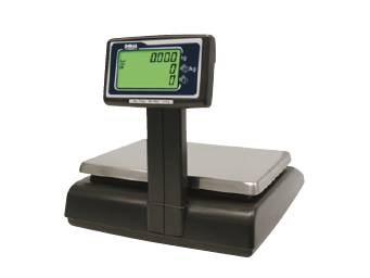 Dibal-Weighing-Scales-02