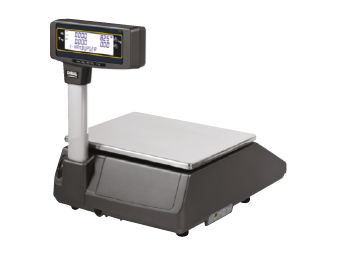 Dibal-Weighing-Scales-06