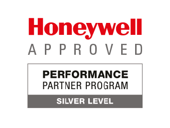 Honeywell-Scanners-08