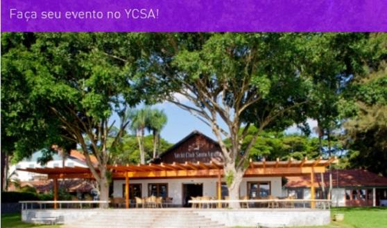 ycsa-img-028