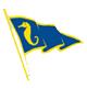 ycsa-logo-iateclube_santos