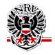 ycsa-logo-regatta