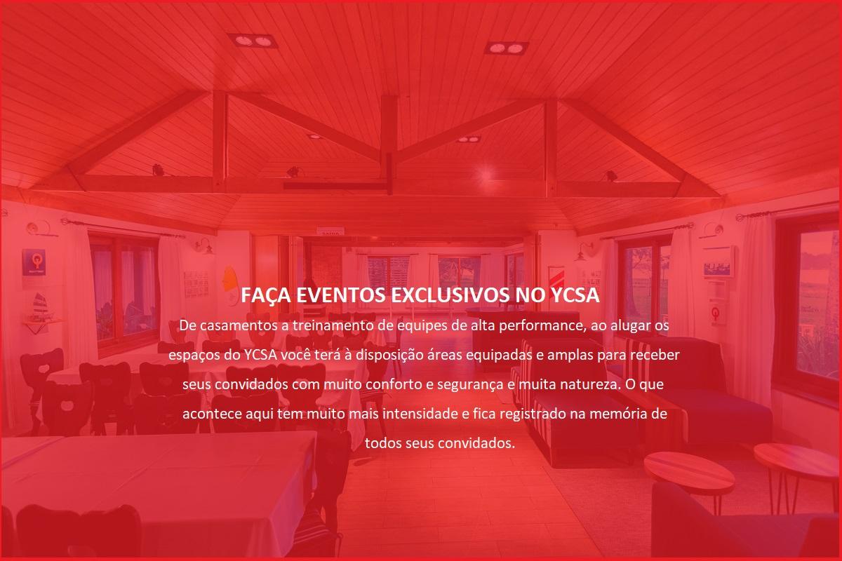 FELIPE_CASTELLARI_FOTOS_YCSA_2019_BAIXA-59 vermelho