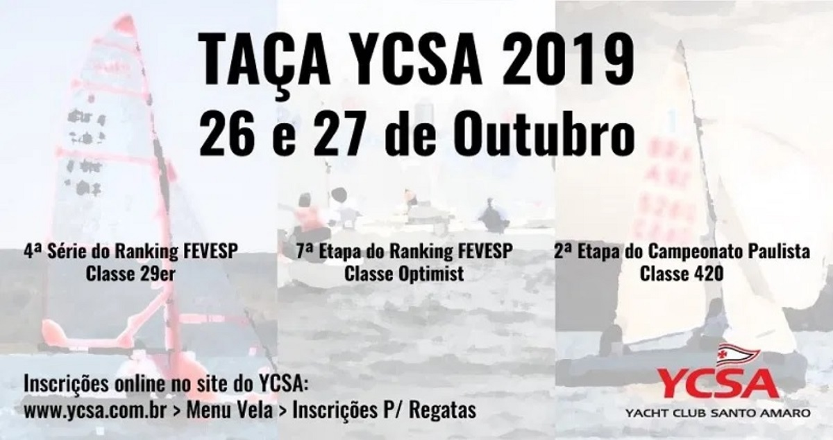 ycsa-foton-20191022-01