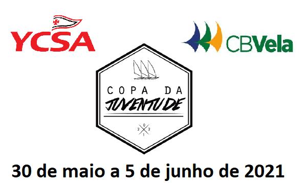 Logos-Copa-Juventude + datas