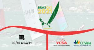 Banner BRASCAT