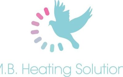 MB Heating are plumbed into supporting YCT