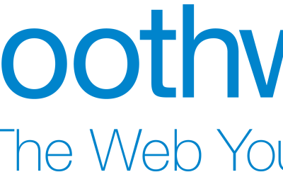 Smothwall supports YCT for 2018