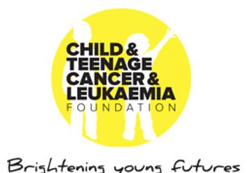 Child & Teenage Cancer & Leukaemia Foundation Support YCT