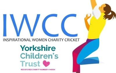 IWCC Cricket Tournament
