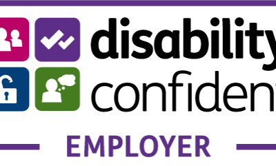 YCT is a Disabled Confident Employer