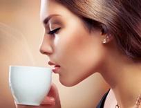 Сколько можно пить чая