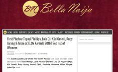 eloy-awards-2016-bellanaija-04