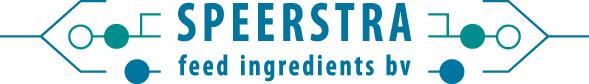 LogoSpeerstra15cm