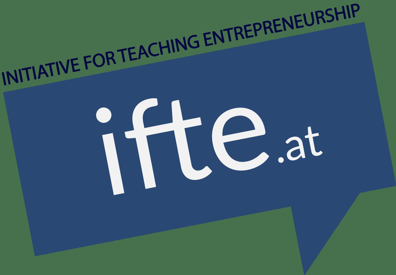 IFTE Austria