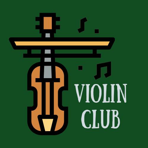Violin-Club