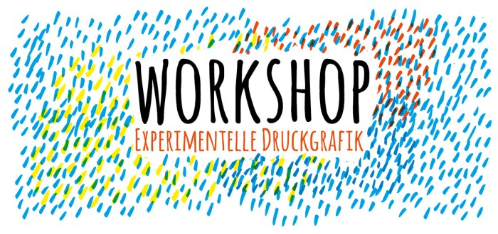 workshop-druckgrafik