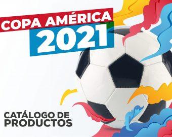 COPA_AMERICA_2021_YeahSupplies