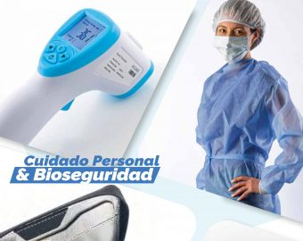 CUIDADO_PERSONAL_BIOSEGURIDAD_YeahSupplies