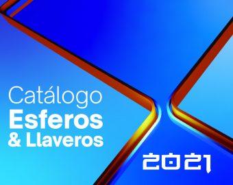 Catalogo-Esferos-2021_Yeah_Supplies