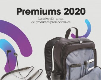 Premiums_2020_YeahSupplies