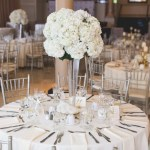 How To Make A Wedding Seating Chart In 8 Steps Yeah Weddings