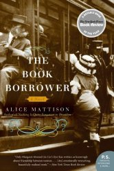 bookborrower