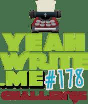 challenge178
