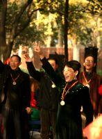 ChengDu 065