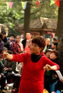 ChengDu 066