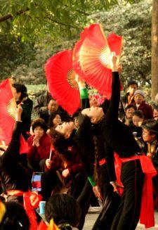 ChengDu 084
