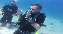 dan_underwater_robot