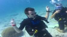 gary_underwater_disco