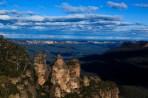 Blue-Mountains-26