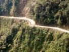 World's-most-dangerous-road-40