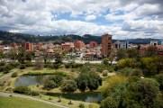 Cuenca-12