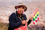 Cusco-26