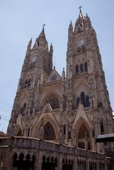 Quito-30