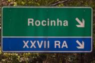 Rio-66