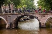 Amsterdam_Blog-30