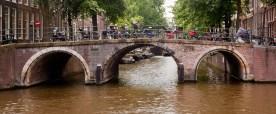 Amsterdam_Blog-31