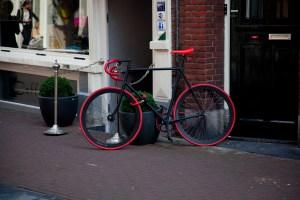 Amsterdam_Blog-40