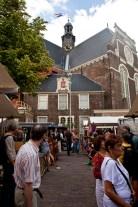Amsterdam_Blog-45