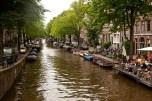 Amsterdam_Blog-46