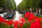 Amsterdam_Blog-50