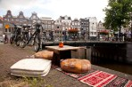Amsterdam_Blog-51