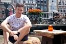 Amsterdam_Blog-53