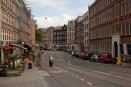 Amsterdam_Blog-59