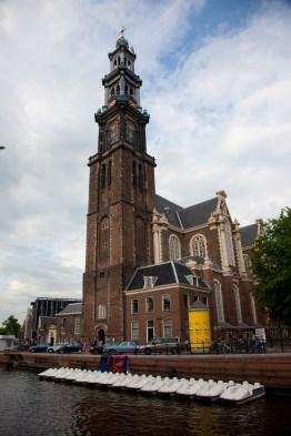 Amsterdam_Blog-70