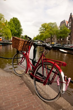 Amsterdam_Blog-7